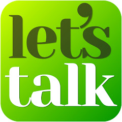 Learn English with Let's Talk