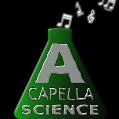 acapellascience