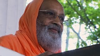 Dayananda Saraswati: The profound journey of compassion