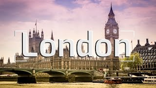 Top 10 FREE Things To Do in London