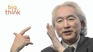 "Michio Kaku: Could We Learn Skills ""Matrix""-Style?"
