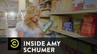 Inside Amy Schumer - Night Terrors