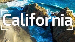 CALIFORNIA ROADTRIP (DAY 1)