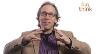 Lawrence Krauss on Caveman Common Sense