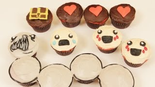 BINDING OF ISAAC - NERDY NUMMIES