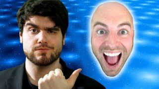 How to be Like Matt Santoro!