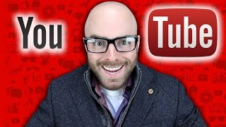10 Fascinating Facts About YouTube You Didn't Know!