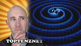 Top 10 Facinating Facts About Black Holes — TopTenzNet