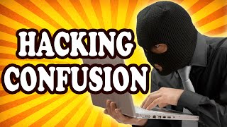 Top 10 Ridiculous Misconceptions About Cybercrime — TopTenzNet