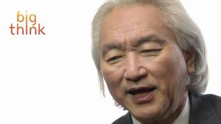 Michio Kaku: Animal Communication