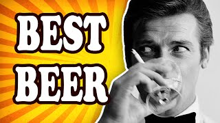 Top 10 Weird Facts About the World's Best Beers — TopTenzNet