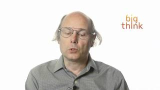 Bjarne Stroustrup: Why I Created C++