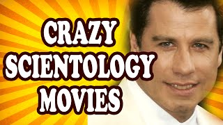 Top 10 Movies Inspired by Scientology — TopTenzNet