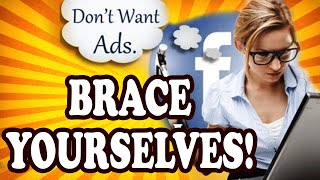 Top 10 Awful Ways Advertisers Will Harass You in the Future