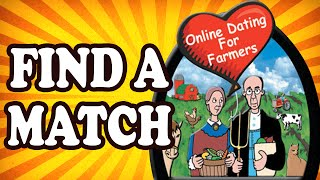 Top 10 Oddly Specific Dating Websites — TopTenzNet