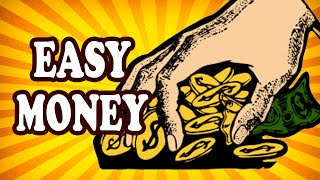 Top 10 Crazy Money Making Schemes That Work