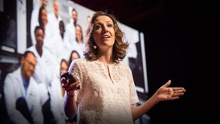 How we'll fight the next deadly virus | Pardis Sabeti