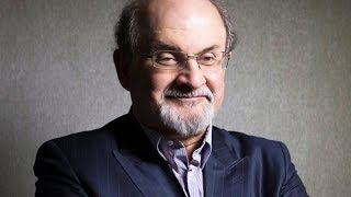 Iranian Media Adds $600,000 To Bounty For Killing Salman Rushdie