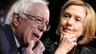 Did Hillary's Super Tuesday 'Firewall' Hold Against Bernie?