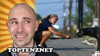 Top 10 Strangest Addictions — TopTenzNet