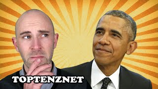 Top 10 Famous People Accused of Plagiarism — TopTenzNet