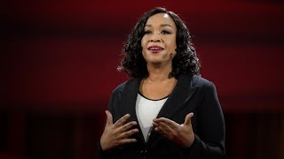My year of saying yes to everything | Shonda Rhimes