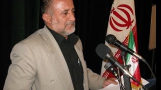 Iranian Politician: Donkeys & Women Have No Place In Government