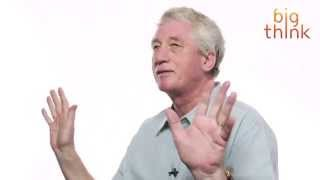 Frans de Waal: Morality Without Religion