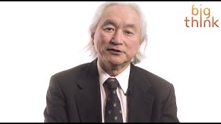 Michio Kaku: Are Robonauts Better Than Astronauts?