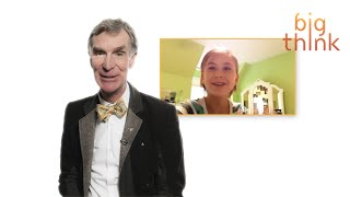 "How Bill Nye Became ""The Science Guy"""