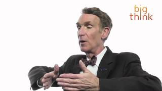 Bill Nye: The School of the Future