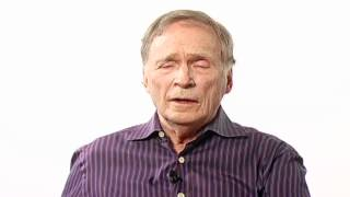 Dick Cavett's Most Memorable Guests