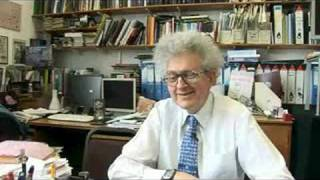 Francium (version 1) - Periodic Table of Videos