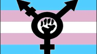 STUDY: Do Transgender People Have A Hormone Imbalance?