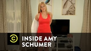 Inside Amy Schumer - Boner Doctor