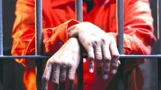 15 Prison Slang Words You Must Know