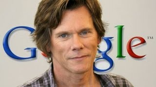 Google's Bacon Number Controversy