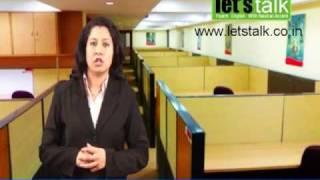 Corporate Grooming Dressing Etiquette - Lets Talk English speaking Training Institute, Mumbai