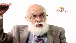 James Randi: Science Will Never Support Religion