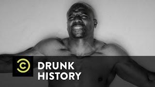 Drunk History - Joe Louis vs. Max Schmeling