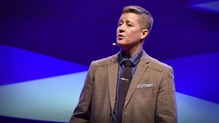 Why we need gender-neutral bathrooms | Ivan Coyote