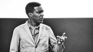 Lemn Sissay: A child of the state