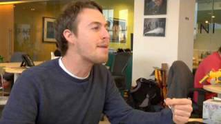 Jake and Amir: Brother Part 2