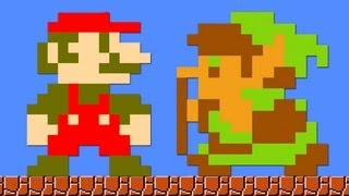 Best Video Game Ever?