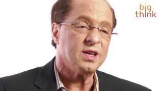 Ray Kurzweil: Why Should We Create a Mind?