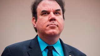 Alan Grayson Wants Bernie Sanders Supporters Not To Worry