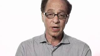 Ray Kurzweil on Ending Disease