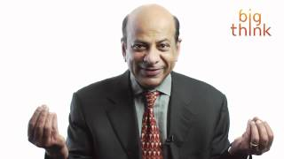 Vijay Govindarajan: What a Poor Man's Innovation Can Teach a Rich Country