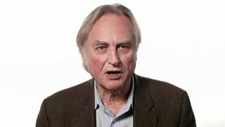 Richard Dawkins: Canning Bill O'Reilly