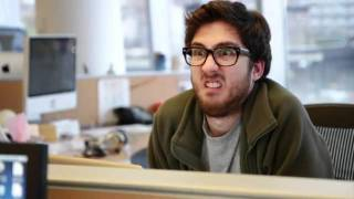 Album (Jake and Amir)